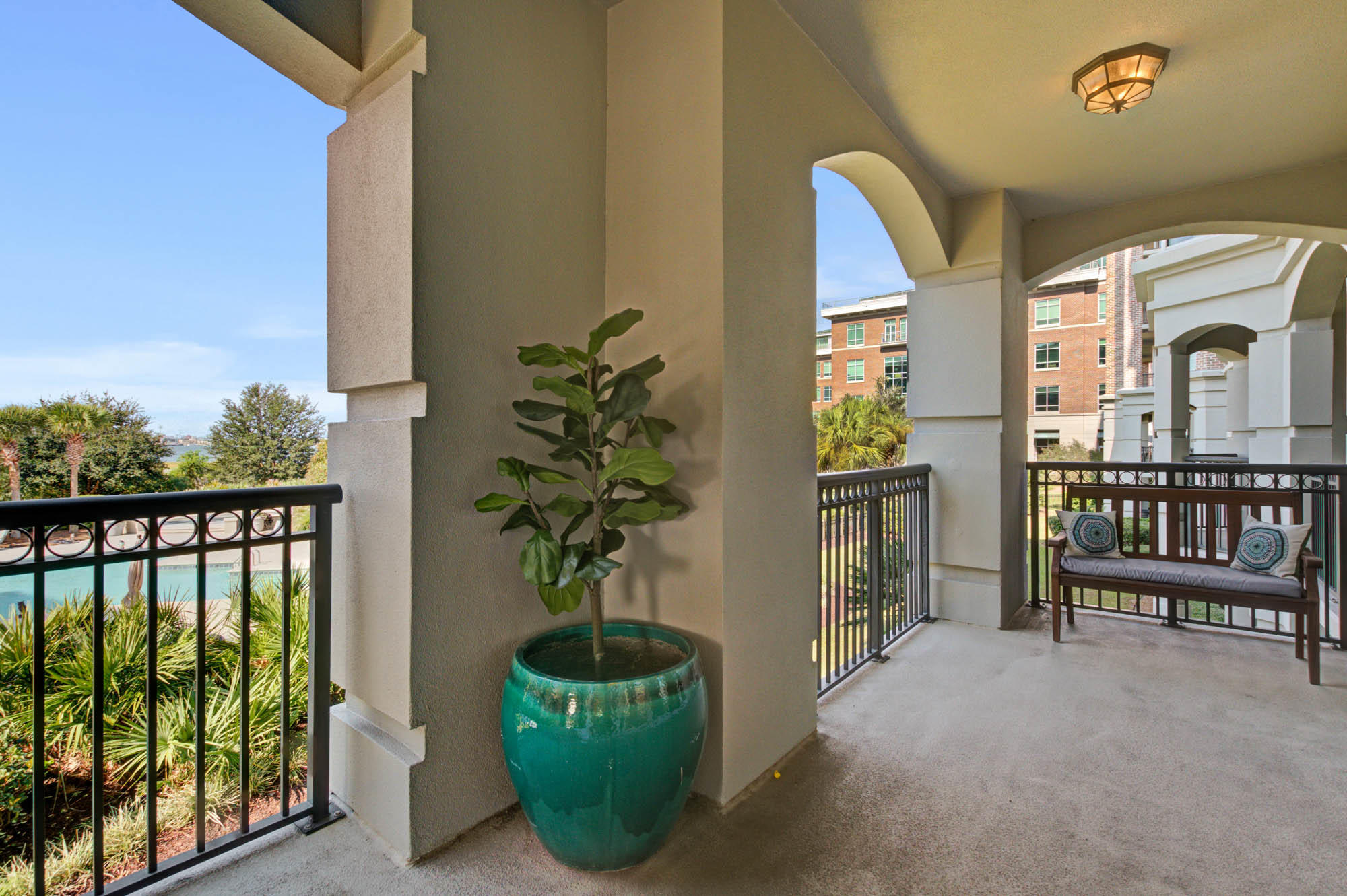 Renaissance On Chas Harbor Homes For Sale - 125 Plaza, Mount Pleasant, SC - 2