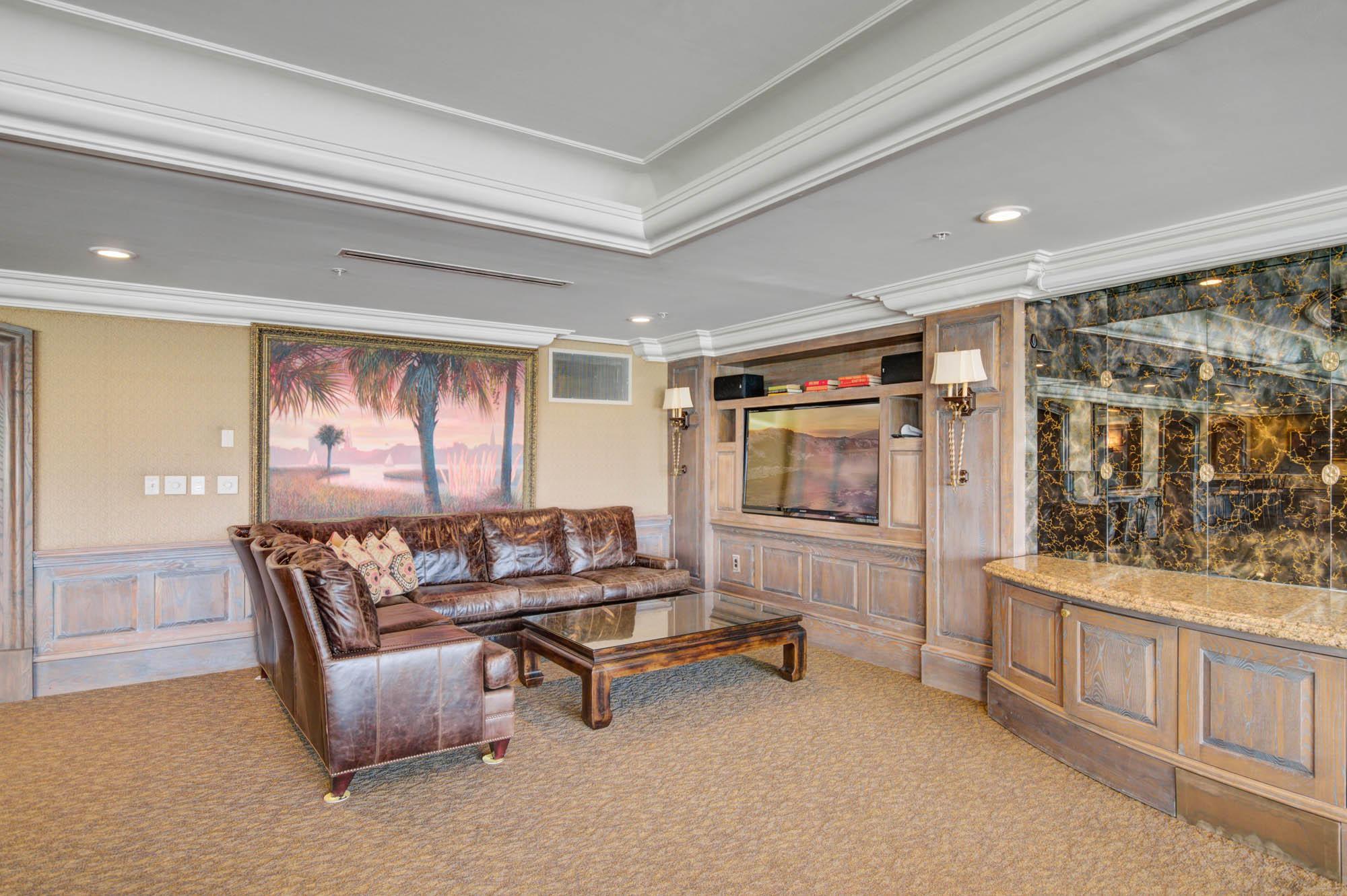 Renaissance On Chas Harbor Homes For Sale - 125 Plaza, Mount Pleasant, SC - 10