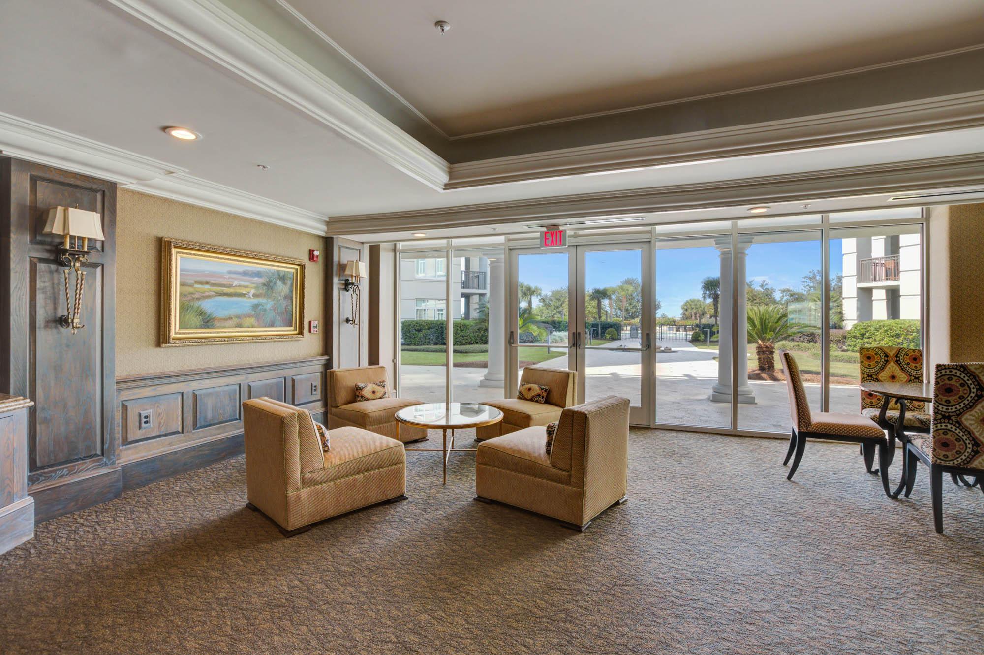 Renaissance On Chas Harbor Homes For Sale - 125 Plaza, Mount Pleasant, SC - 11
