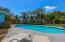 2201 Palm Boulevard, Isle of Palms, SC 29451