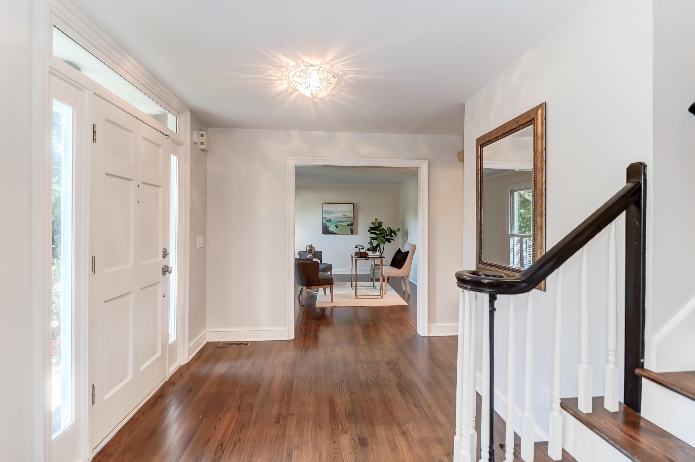 Molasses Creek Homes For Sale - 535 Overseer Retreat, Mount Pleasant, SC - 41