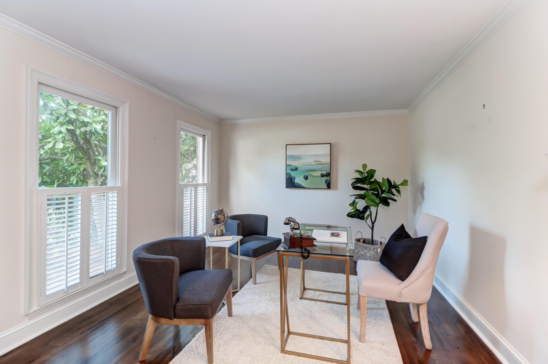 Molasses Creek Homes For Sale - 535 Overseer Retreat, Mount Pleasant, SC - 40