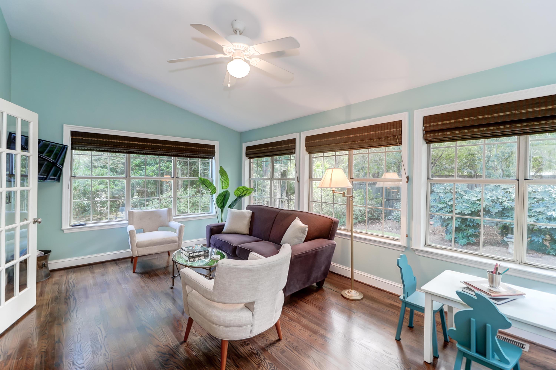 Molasses Creek Homes For Sale - 535 Overseer Retreat, Mount Pleasant, SC - 31