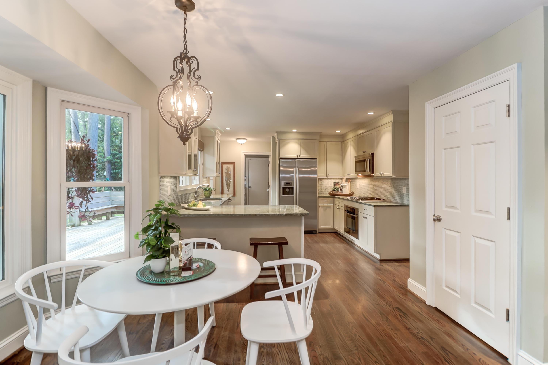 Molasses Creek Homes For Sale - 535 Overseer Retreat, Mount Pleasant, SC - 26