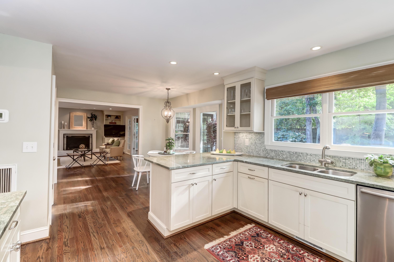 Molasses Creek Homes For Sale - 535 Overseer Retreat, Mount Pleasant, SC - 22