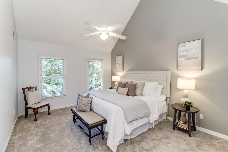 Molasses Creek Homes For Sale - 535 Overseer Retreat, Mount Pleasant, SC - 9