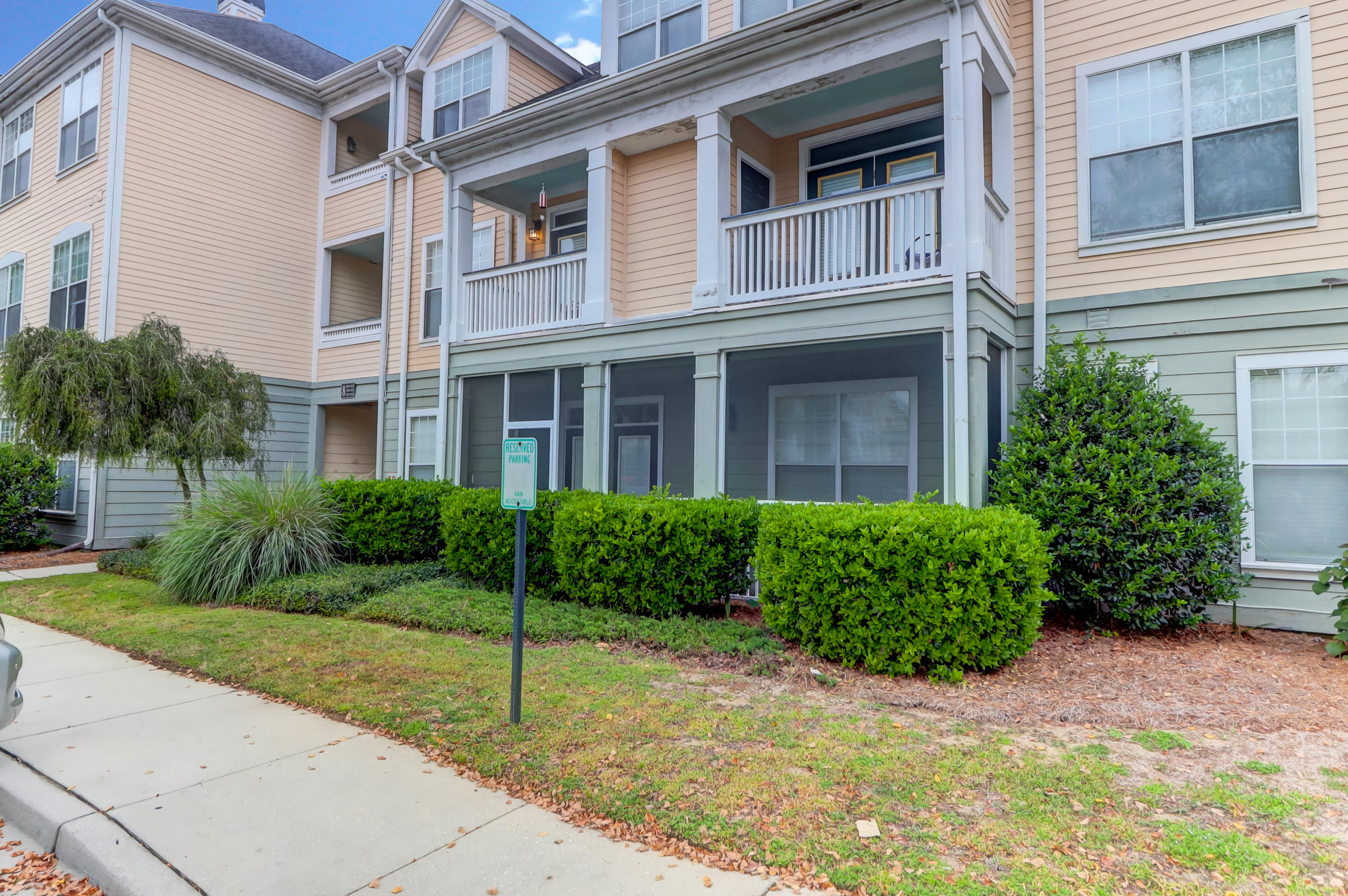 130 River Landing Drive UNIT #8108 Charleston, Sc 29492