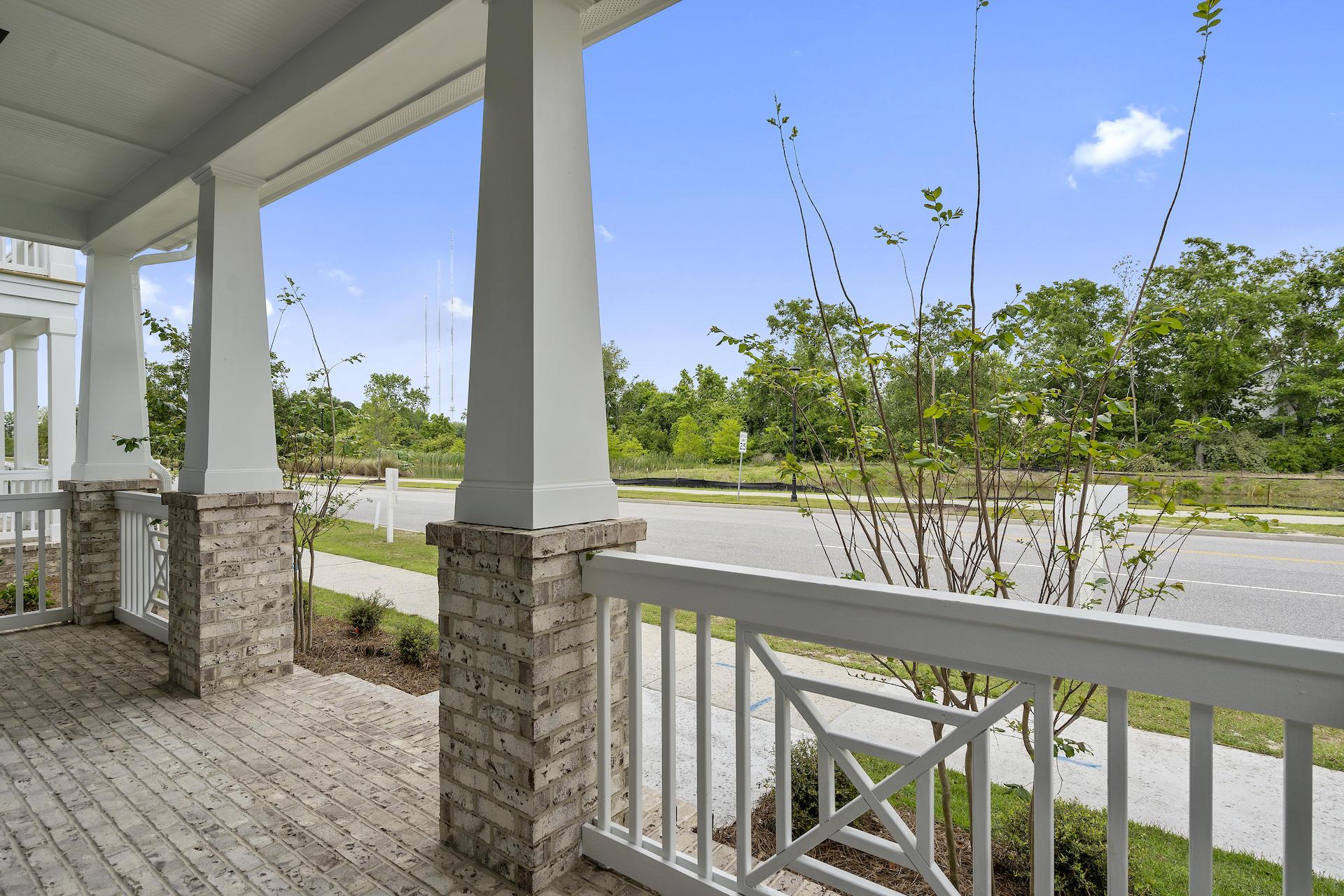 Midtown Homes For Sale - 1344 Upper Union, Mount Pleasant, SC - 8