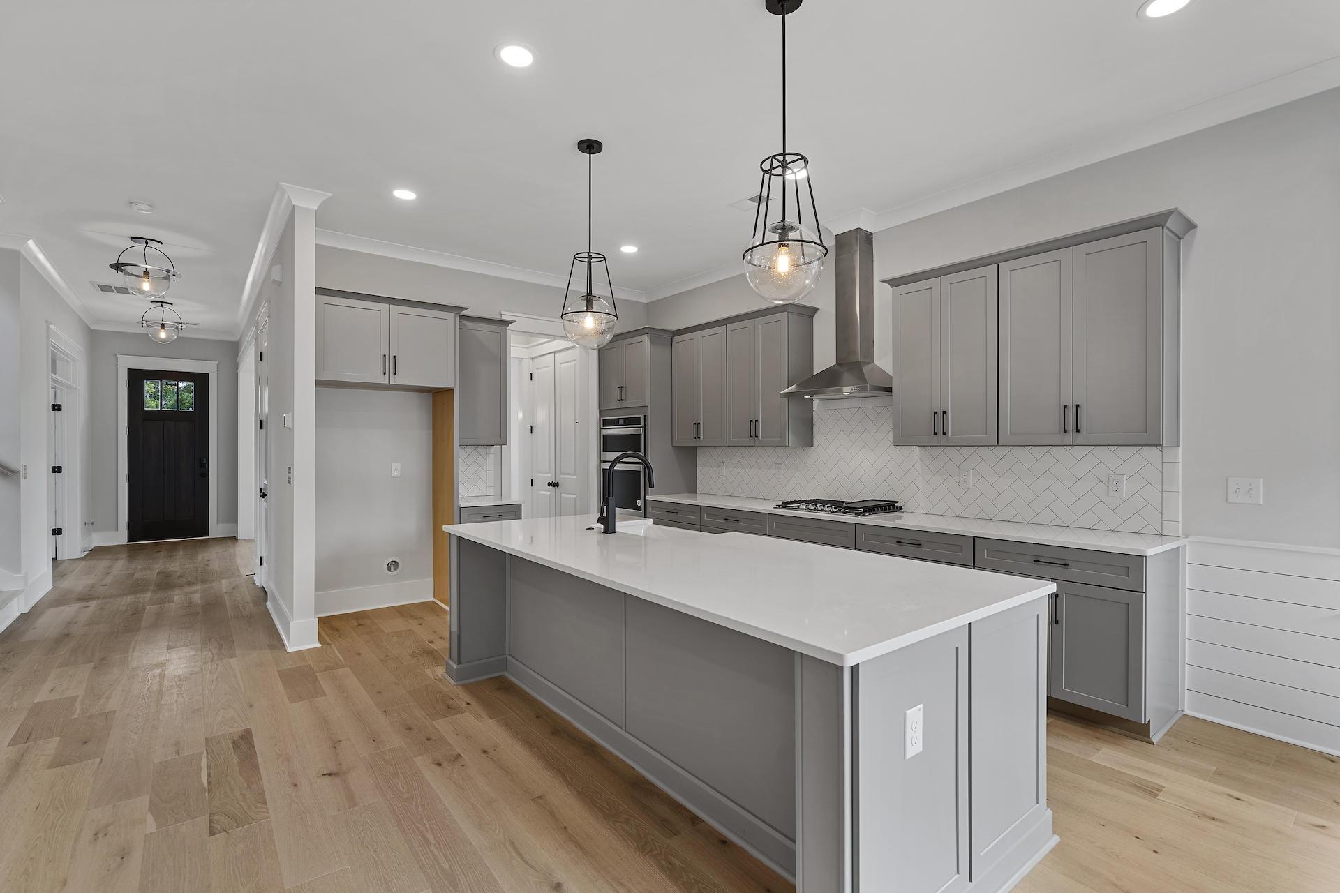 Midtown Homes For Sale - 1344 Upper Union, Mount Pleasant, SC - 65