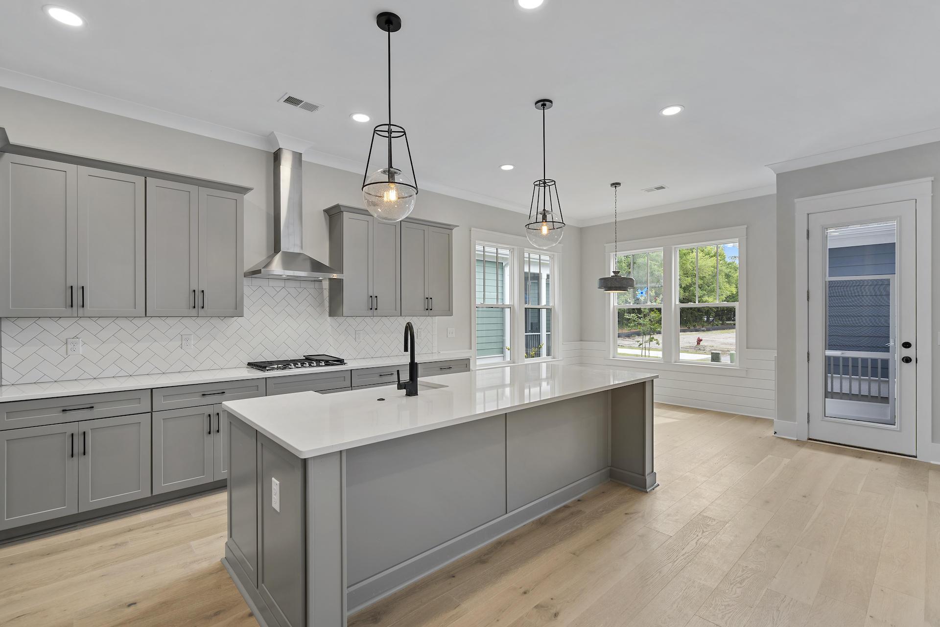 Midtown Homes For Sale - 1344 Upper Union, Mount Pleasant, SC - 54