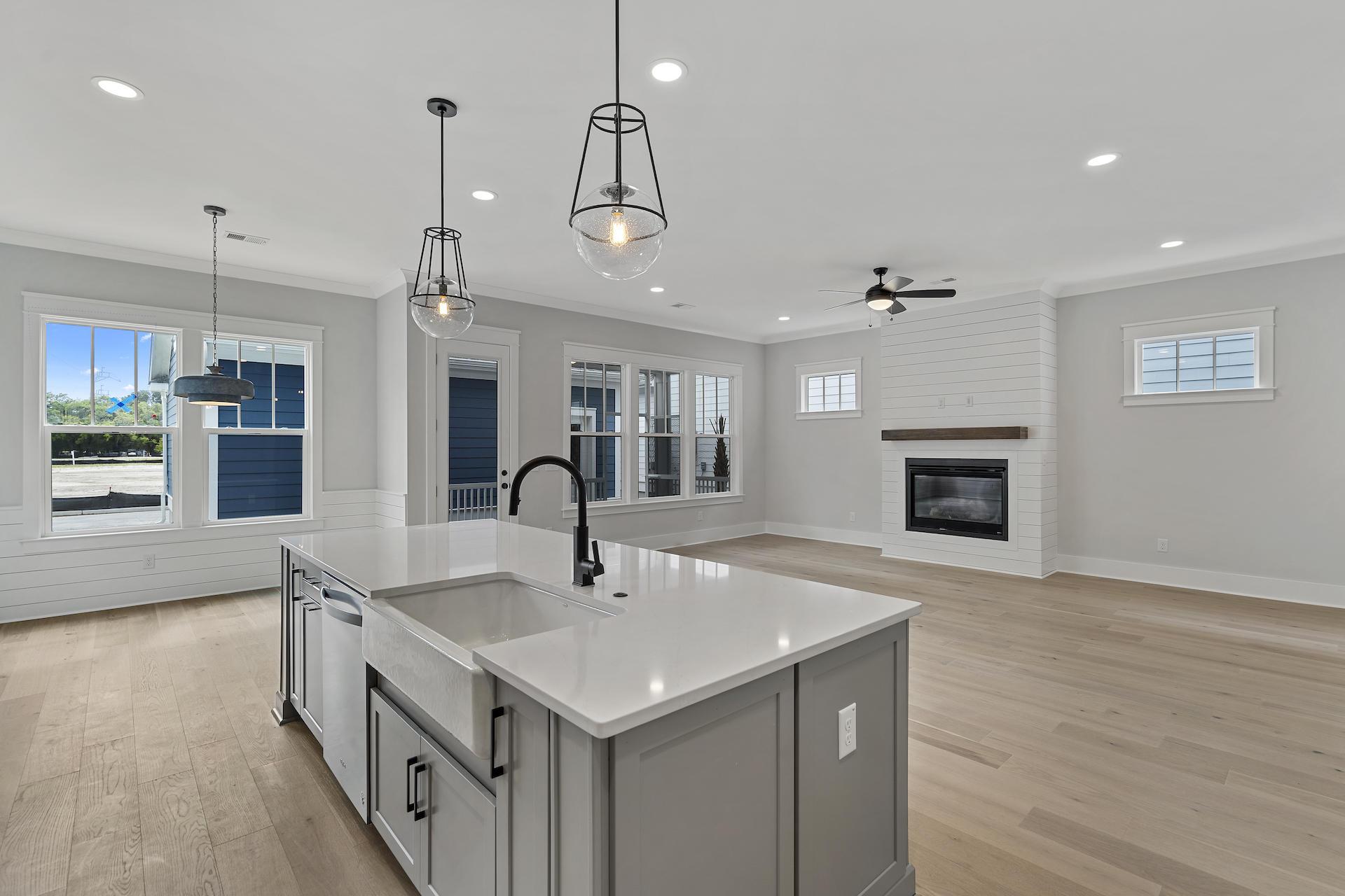 Midtown Homes For Sale - 1344 Upper Union, Mount Pleasant, SC - 62