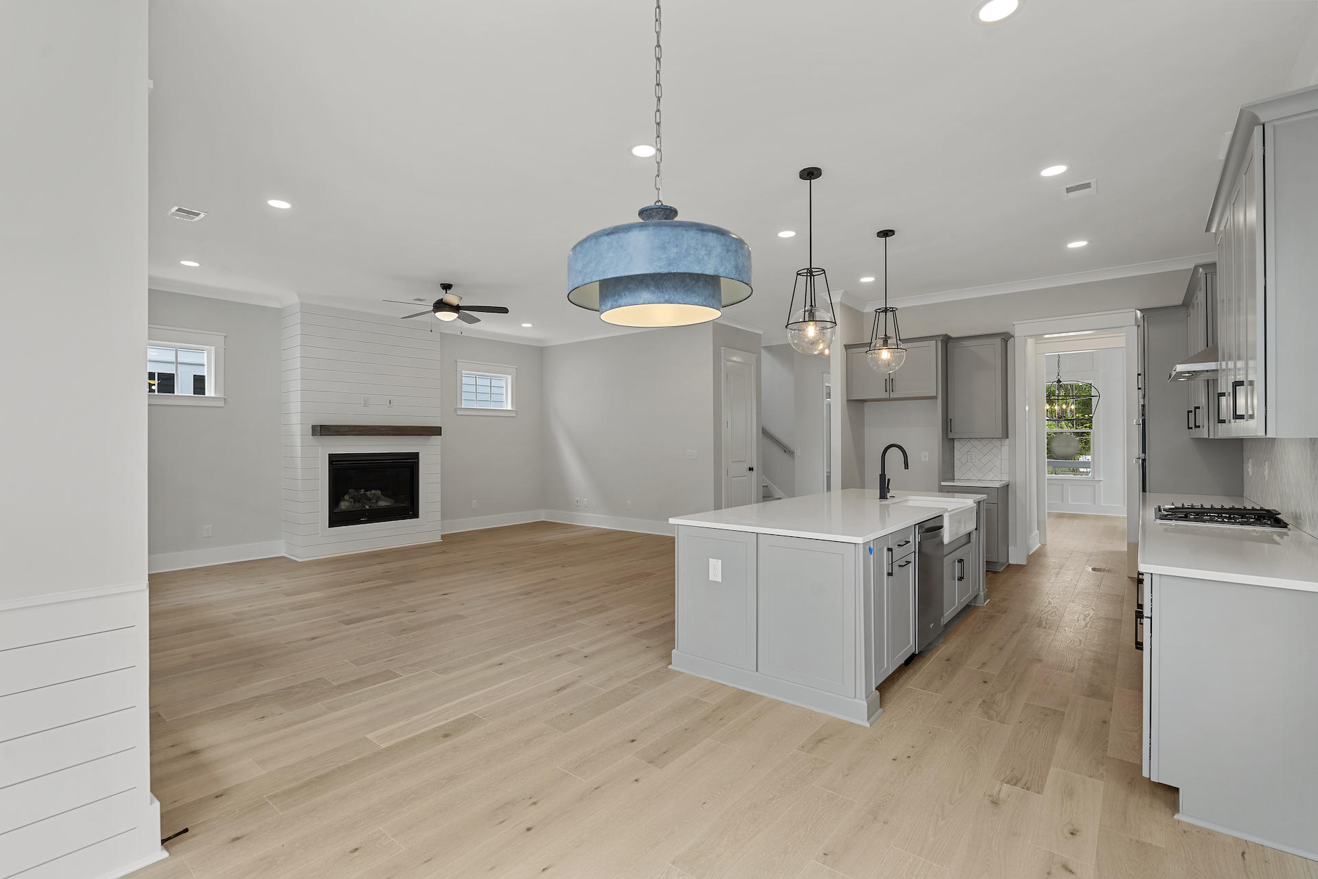Midtown Homes For Sale - 1344 Upper Union, Mount Pleasant, SC - 47