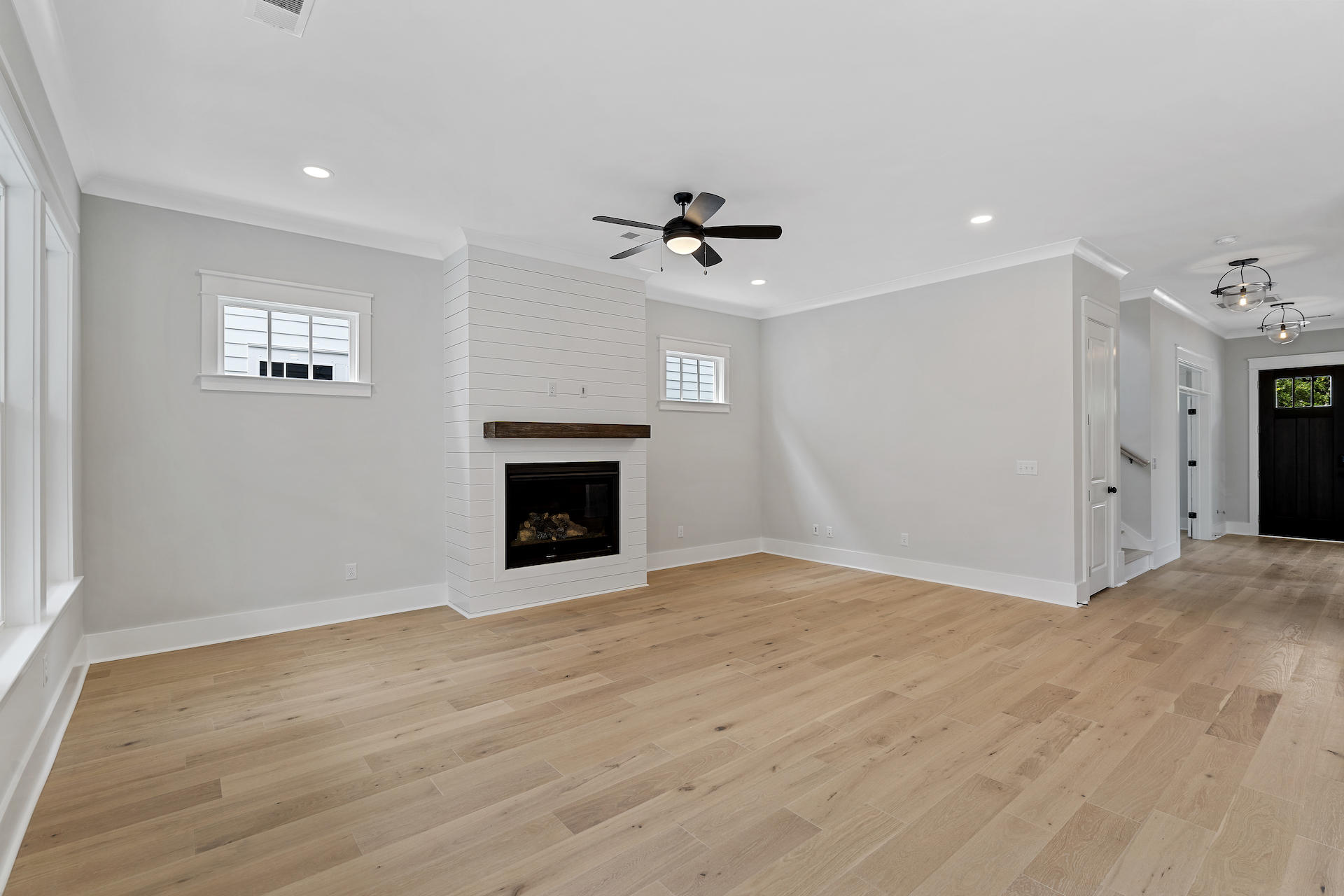 Midtown Homes For Sale - 1344 Upper Union, Mount Pleasant, SC - 61