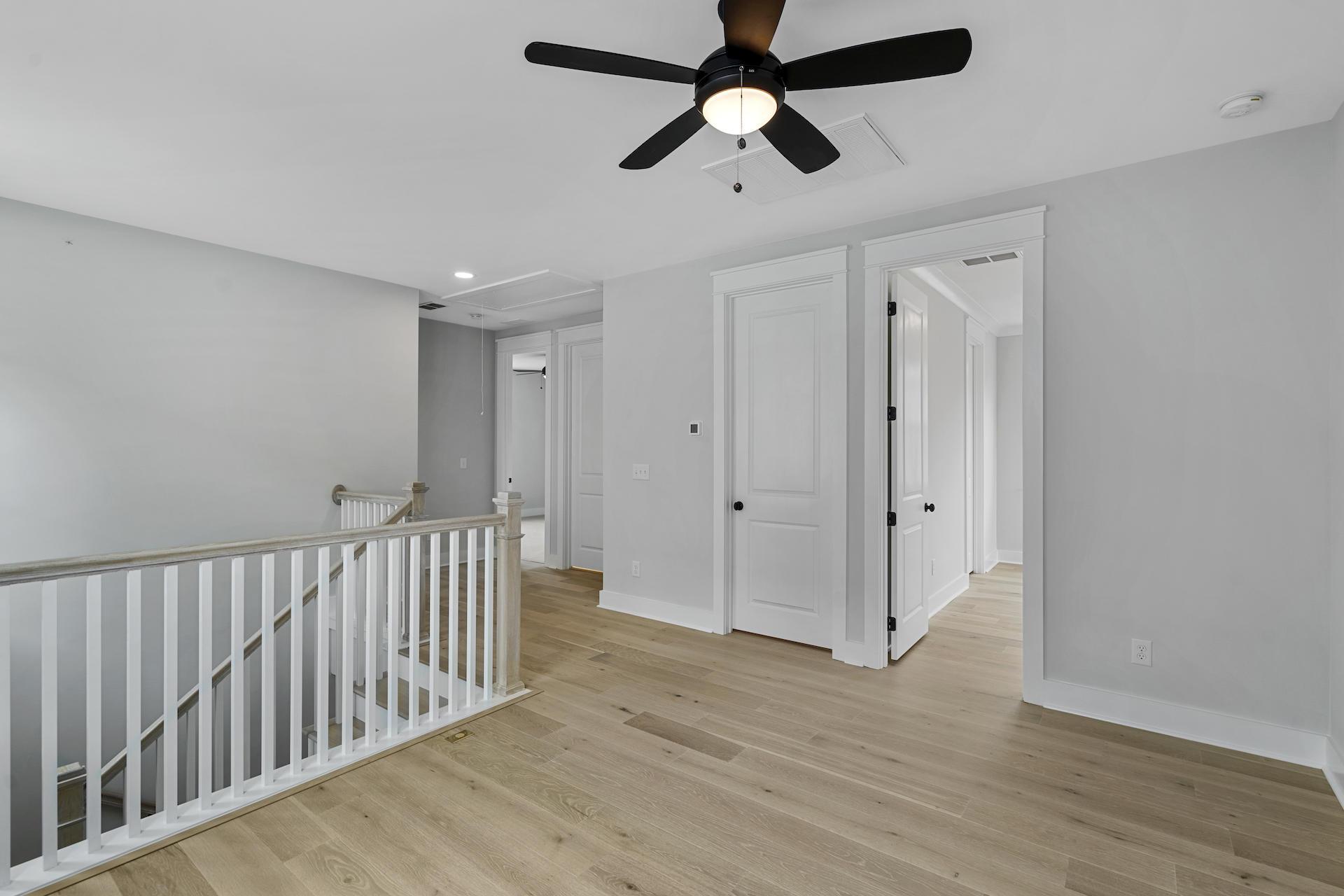 Midtown Homes For Sale - 1344 Upper Union, Mount Pleasant, SC - 69
