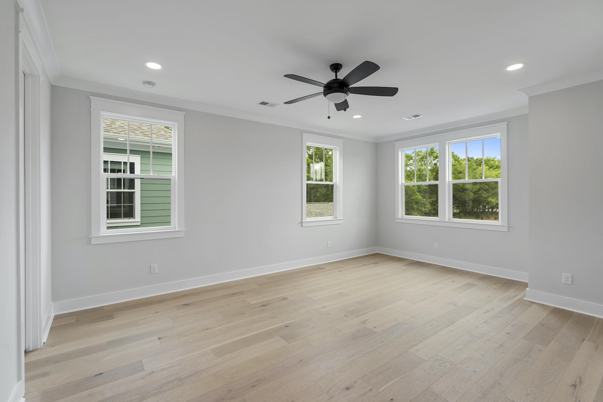 Midtown Homes For Sale - 1344 Upper Union, Mount Pleasant, SC - 67