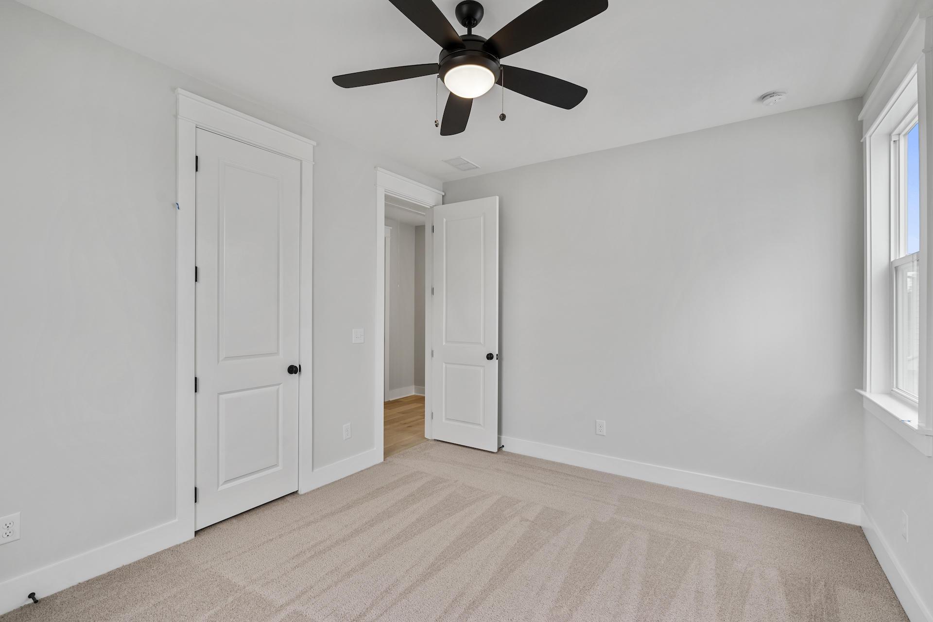 Midtown Homes For Sale - 1344 Upper Union, Mount Pleasant, SC - 64