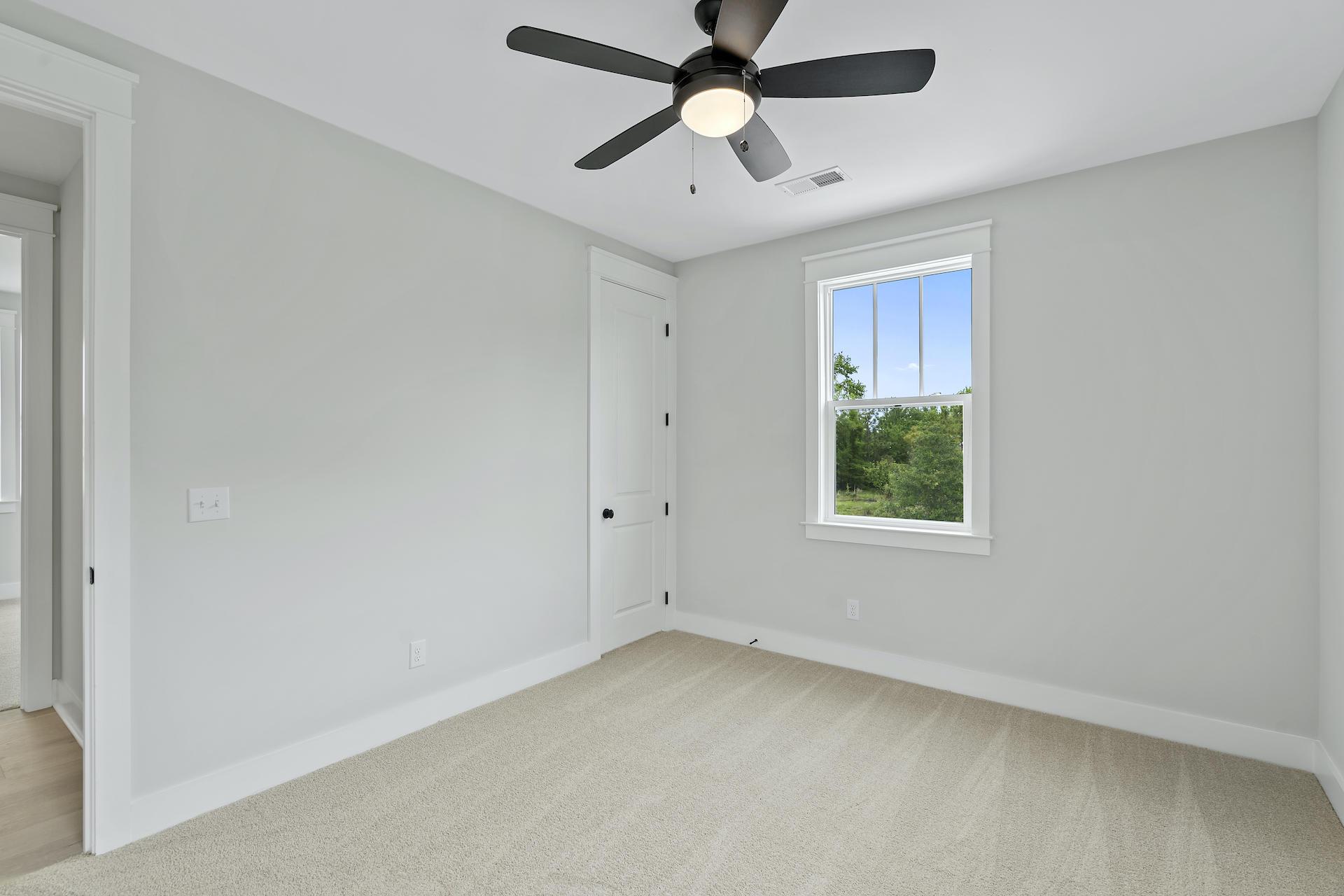 Midtown Homes For Sale - 1344 Upper Union, Mount Pleasant, SC - 46
