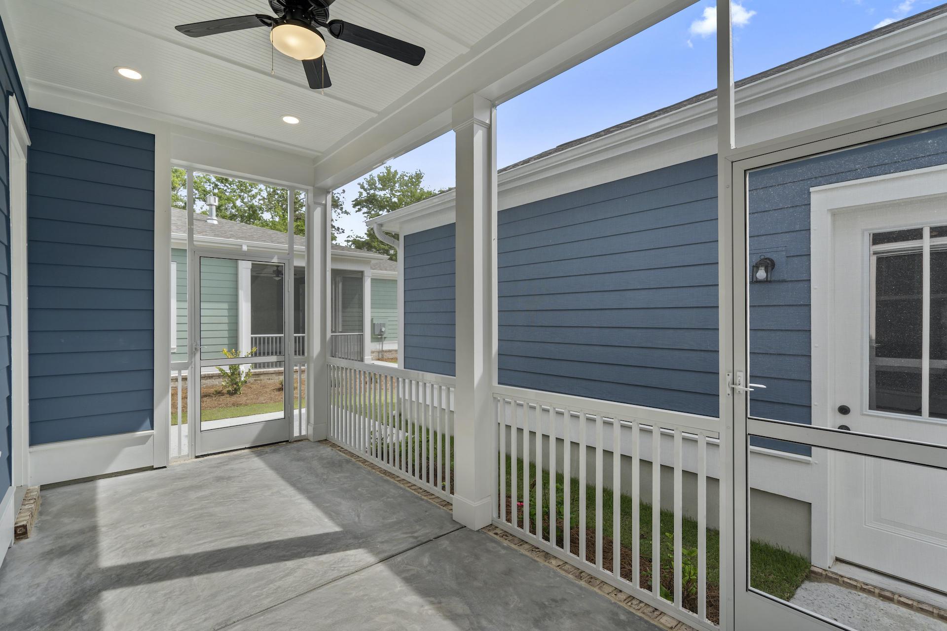 Midtown Homes For Sale - 1344 Upper Union, Mount Pleasant, SC - 44