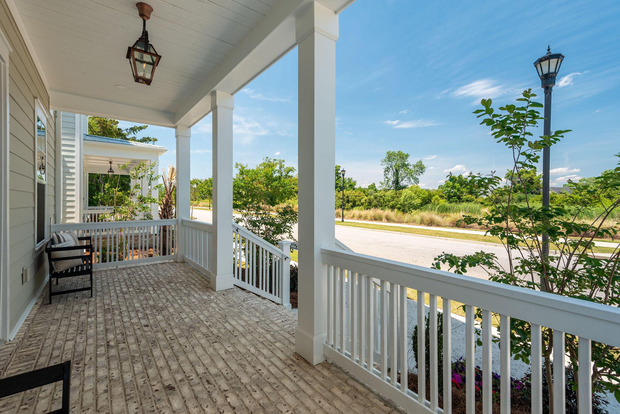 Midtown Homes For Sale - 1344 Upper Union, Mount Pleasant, SC - 49