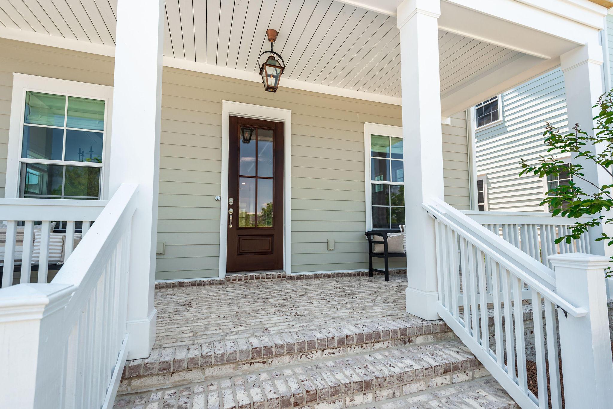 Midtown Homes For Sale - 1344 Upper Union, Mount Pleasant, SC - 40