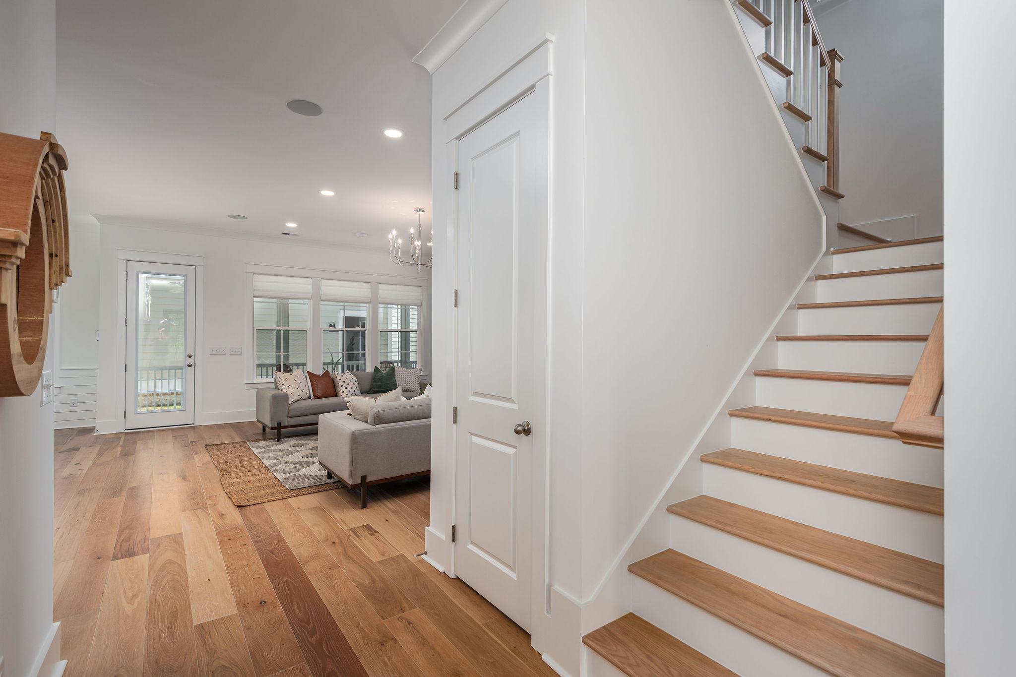 Midtown Homes For Sale - 1344 Upper Union, Mount Pleasant, SC - 7