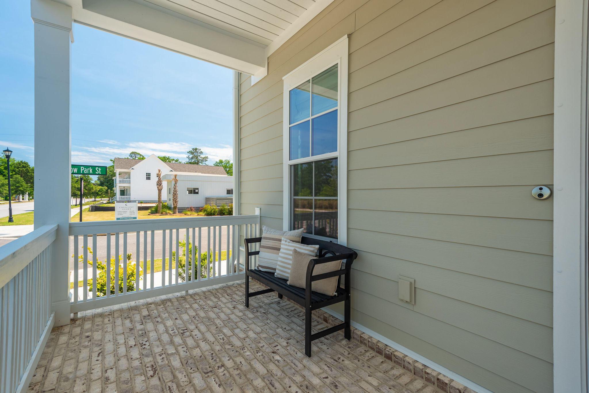 Midtown Homes For Sale - 1344 Upper Union, Mount Pleasant, SC - 3