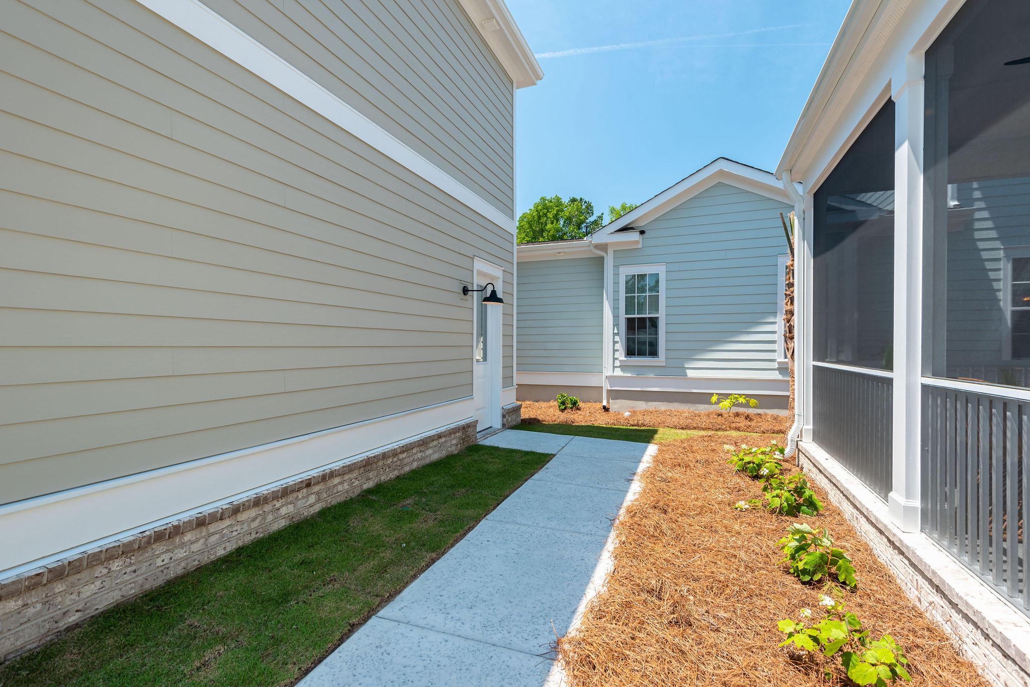 Midtown Homes For Sale - 1344 Upper Union, Mount Pleasant, SC - 4