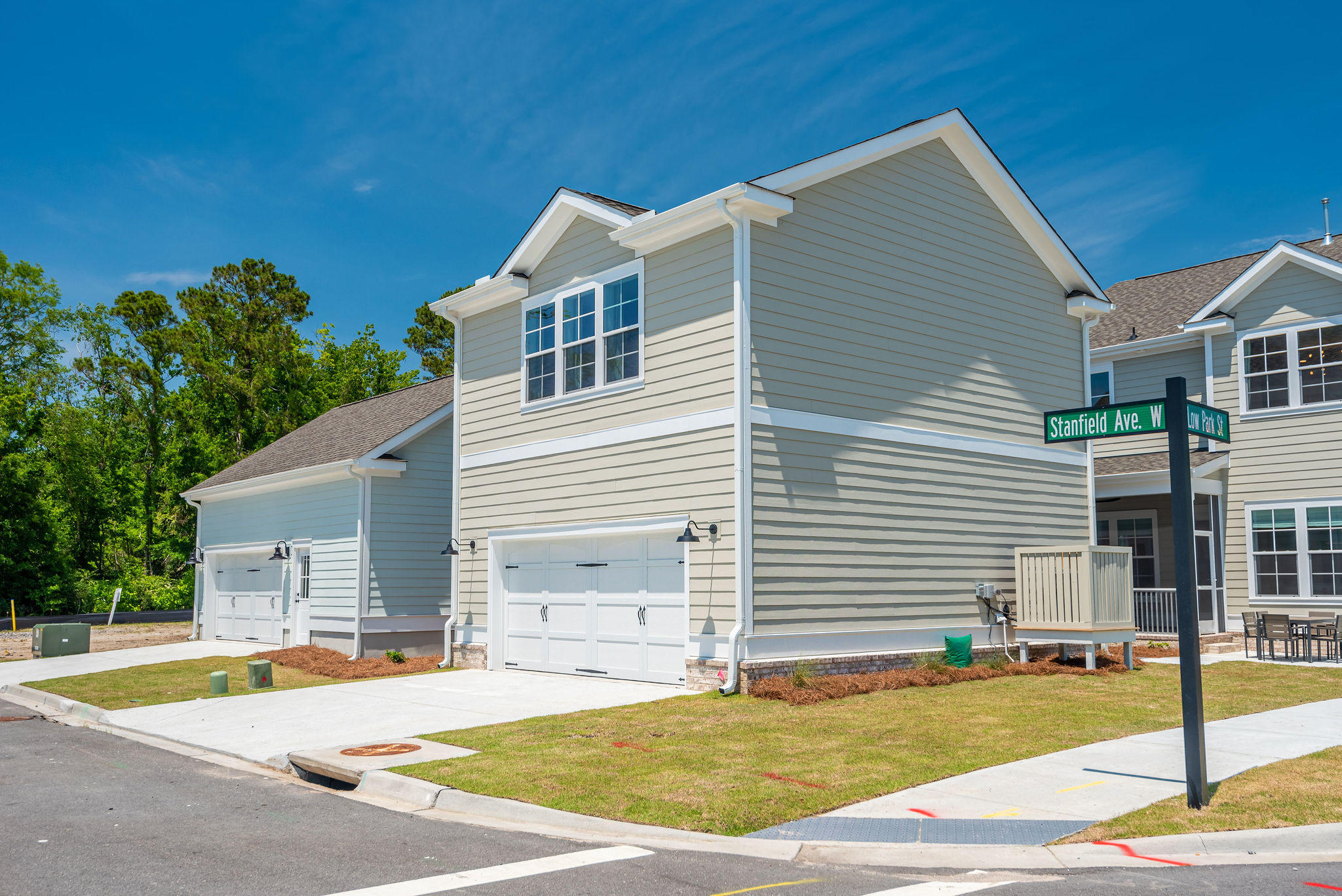 Midtown Homes For Sale - 1344 Upper Union, Mount Pleasant, SC - 19