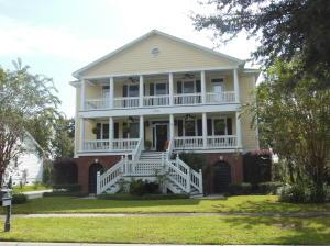 1715 Indigo Island Drive, Hanahan, SC 29410