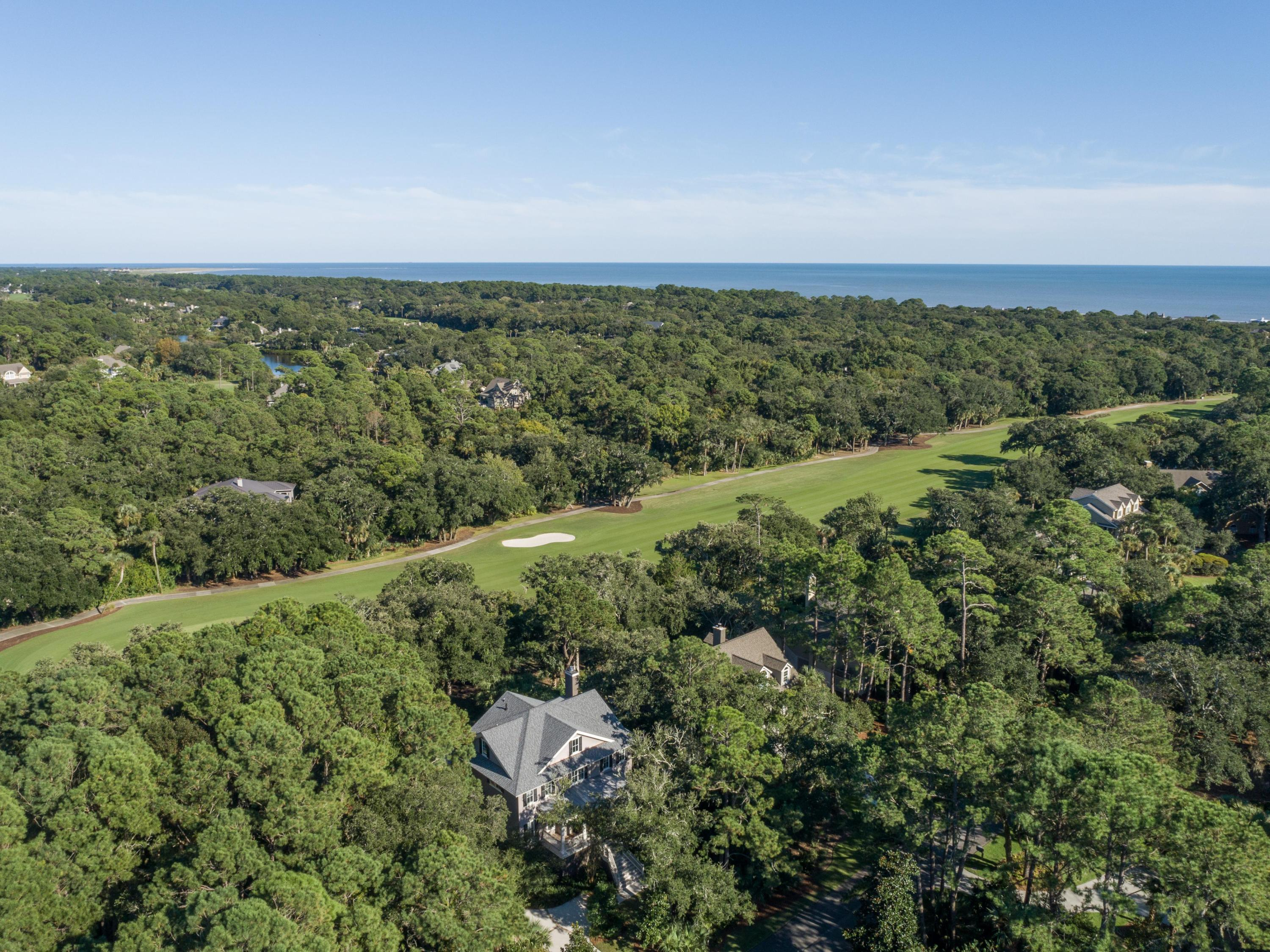 Kiawah Island Homes For Sale - 133 Turnberry, Kiawah Island, SC - 5