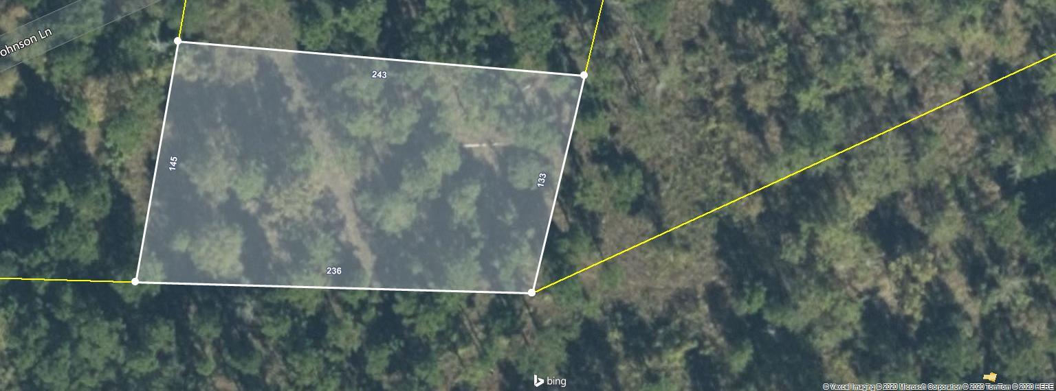 000 Johnson Lane Pineville, SC 29468
