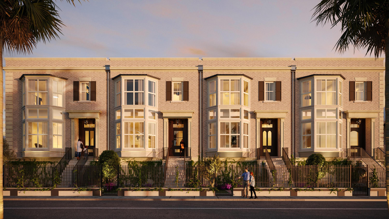 122 Beaufain Street Charleston, SC 29401