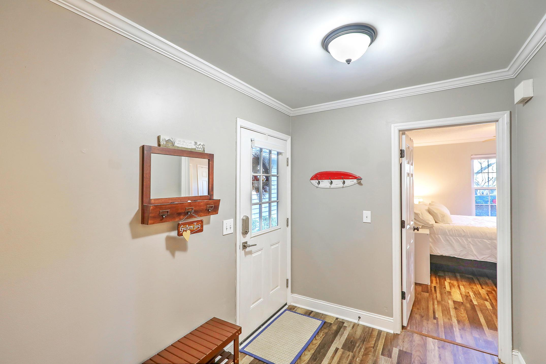 Remington Forest Homes For Sale - 1366 Cassidy, Mount Pleasant, SC - 3
