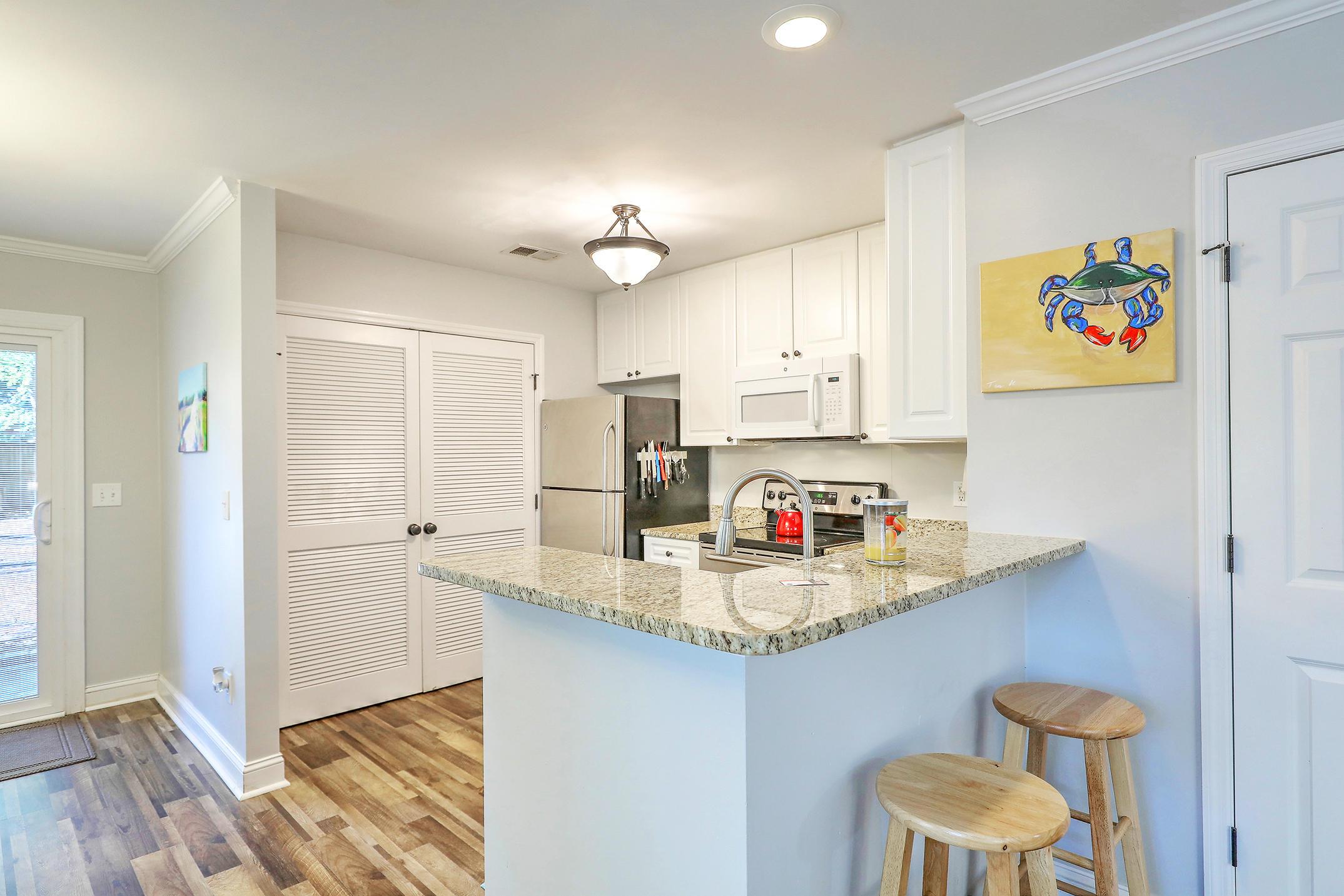 Remington Forest Homes For Sale - 1366 Cassidy, Mount Pleasant, SC - 7