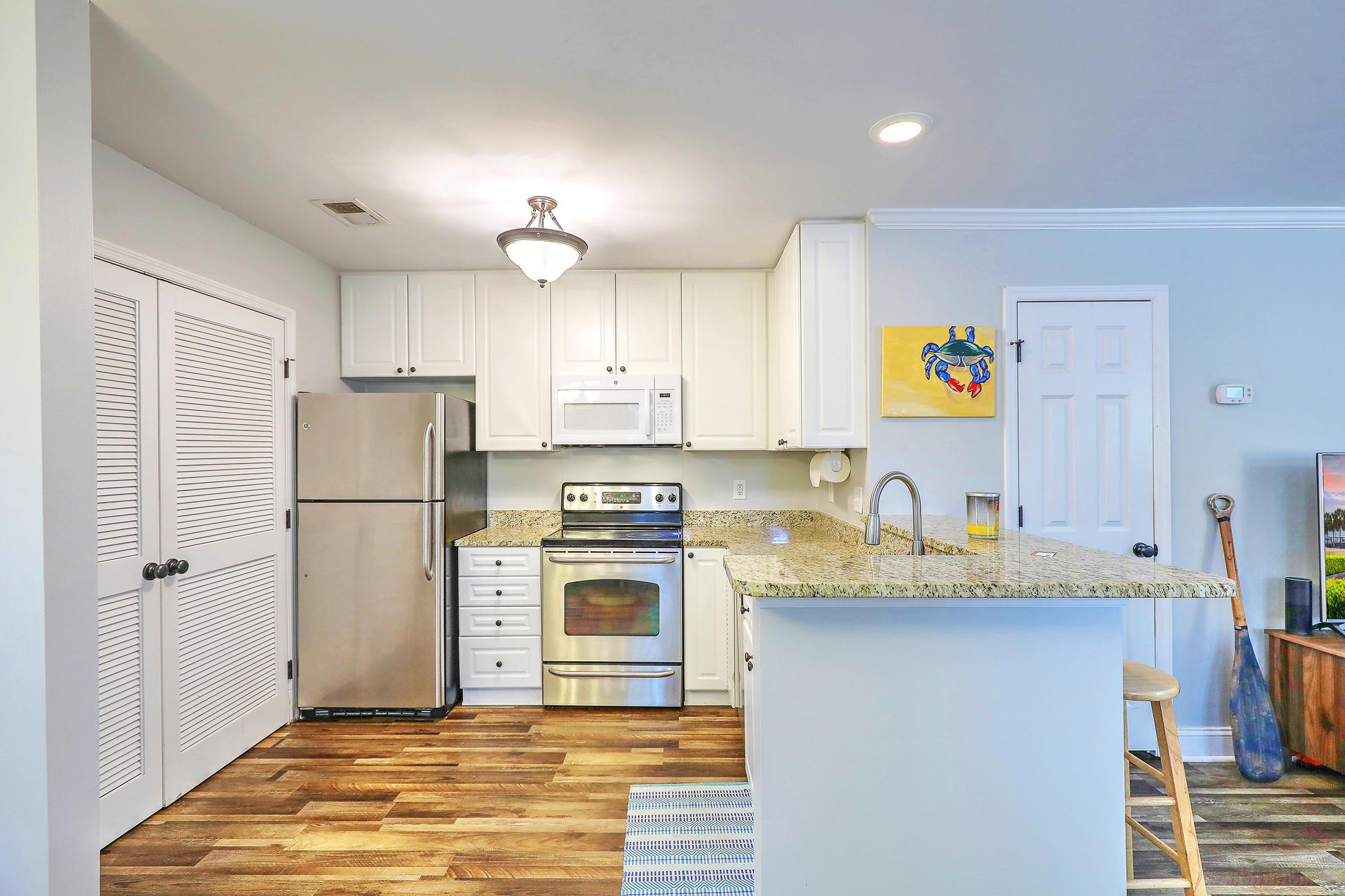 Remington Forest Homes For Sale - 1366 Cassidy, Mount Pleasant, SC - 8