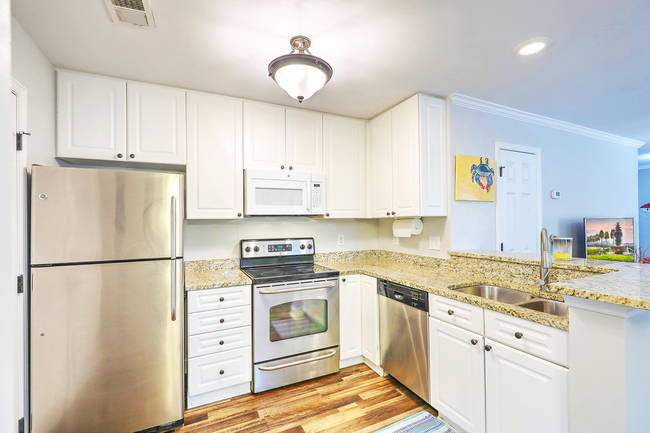 Remington Forest Homes For Sale - 1366 Cassidy, Mount Pleasant, SC - 9