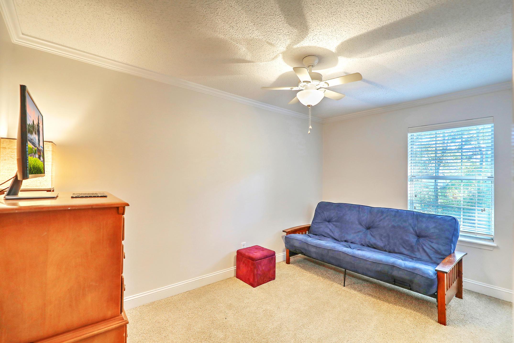 Remington Forest Homes For Sale - 1366 Cassidy, Mount Pleasant, SC - 14