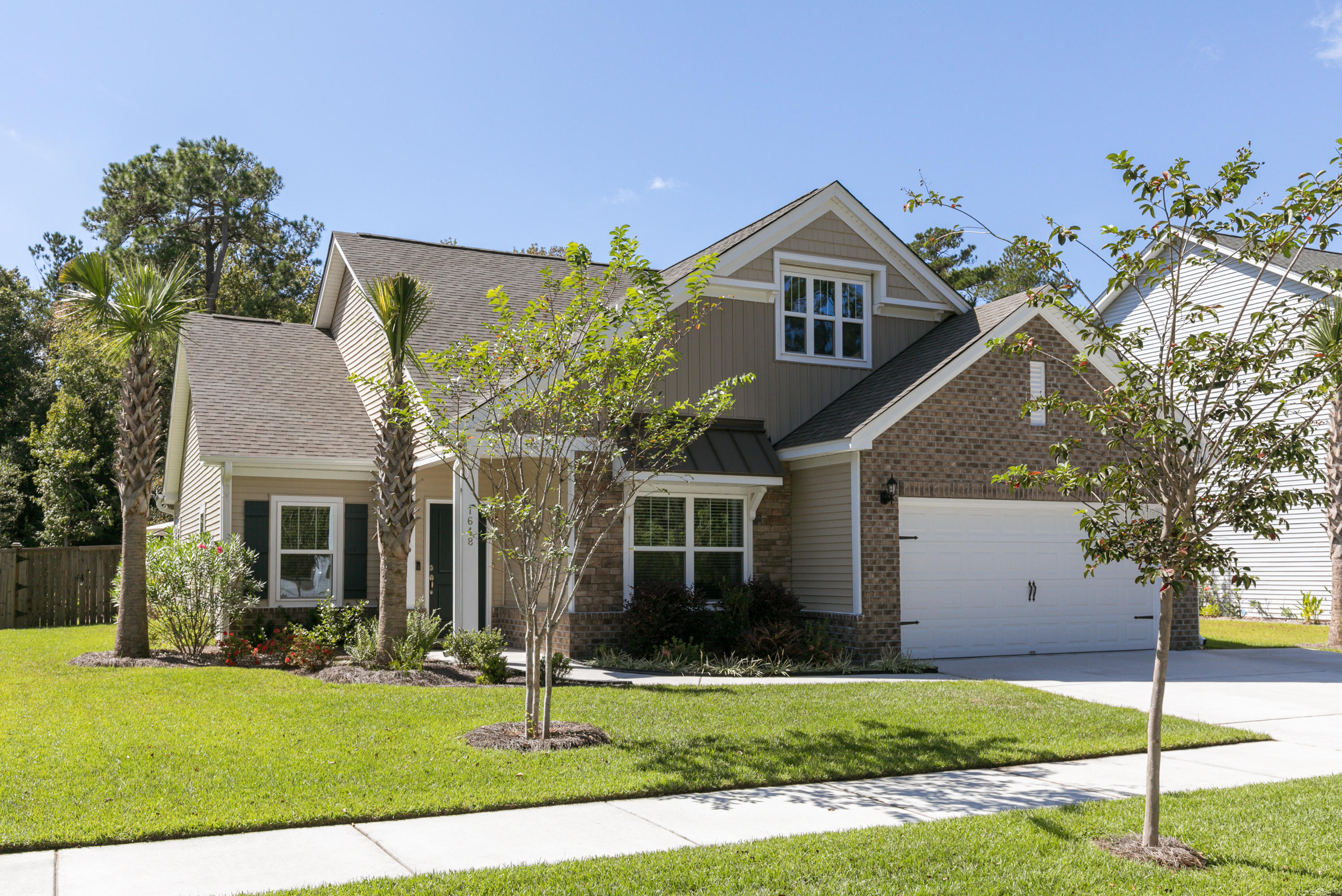 1648 Fishbone Drive Johns Island, Sc 29455