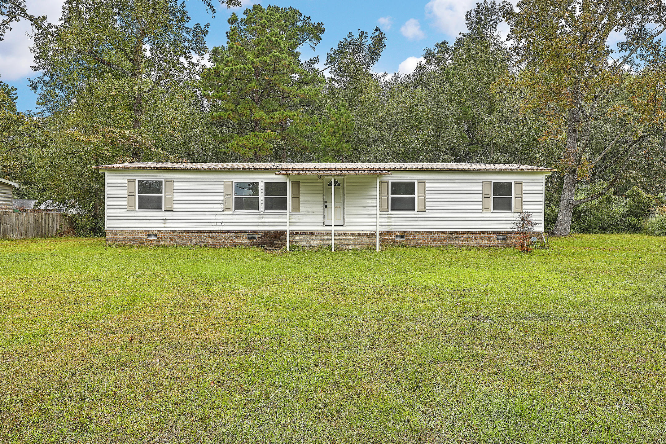 111 Vineyard Road Summerville, Sc 29483