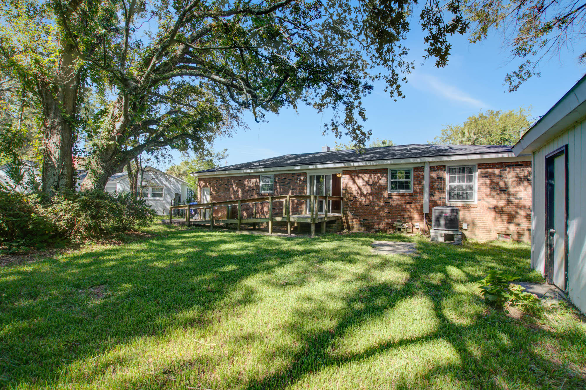 Old Village Homes For Sale - 4 William, Mount Pleasant, SC - 13