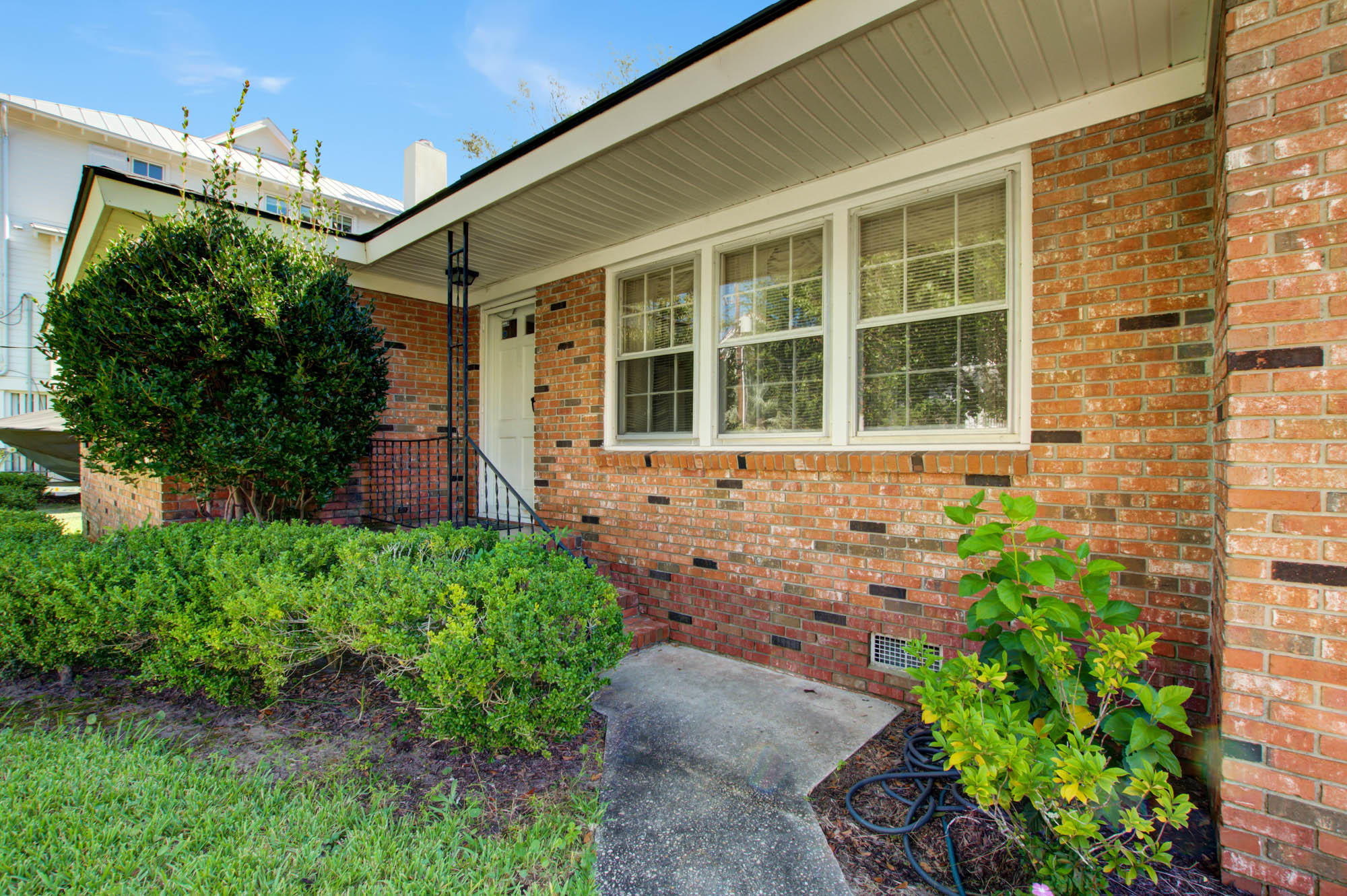 Old Village Homes For Sale - 4 William, Mount Pleasant, SC - 43