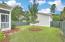 109 Musket Loop, Summerville, SC 29483