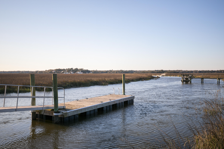 None Homes For Sale - 1099 Emmaline, Seabrook Island, SC - 22