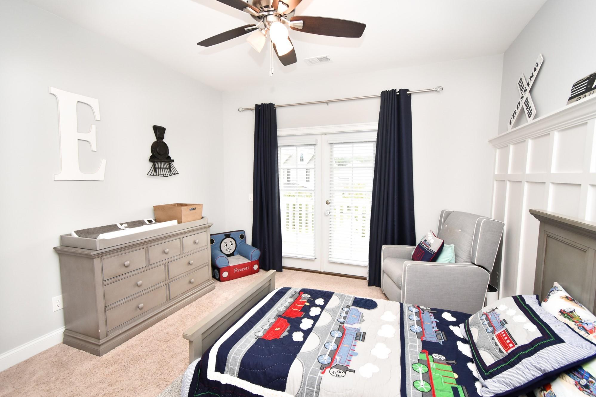 Carolina Park Homes For Sale - 1480 Croaton, Mount Pleasant, SC - 11