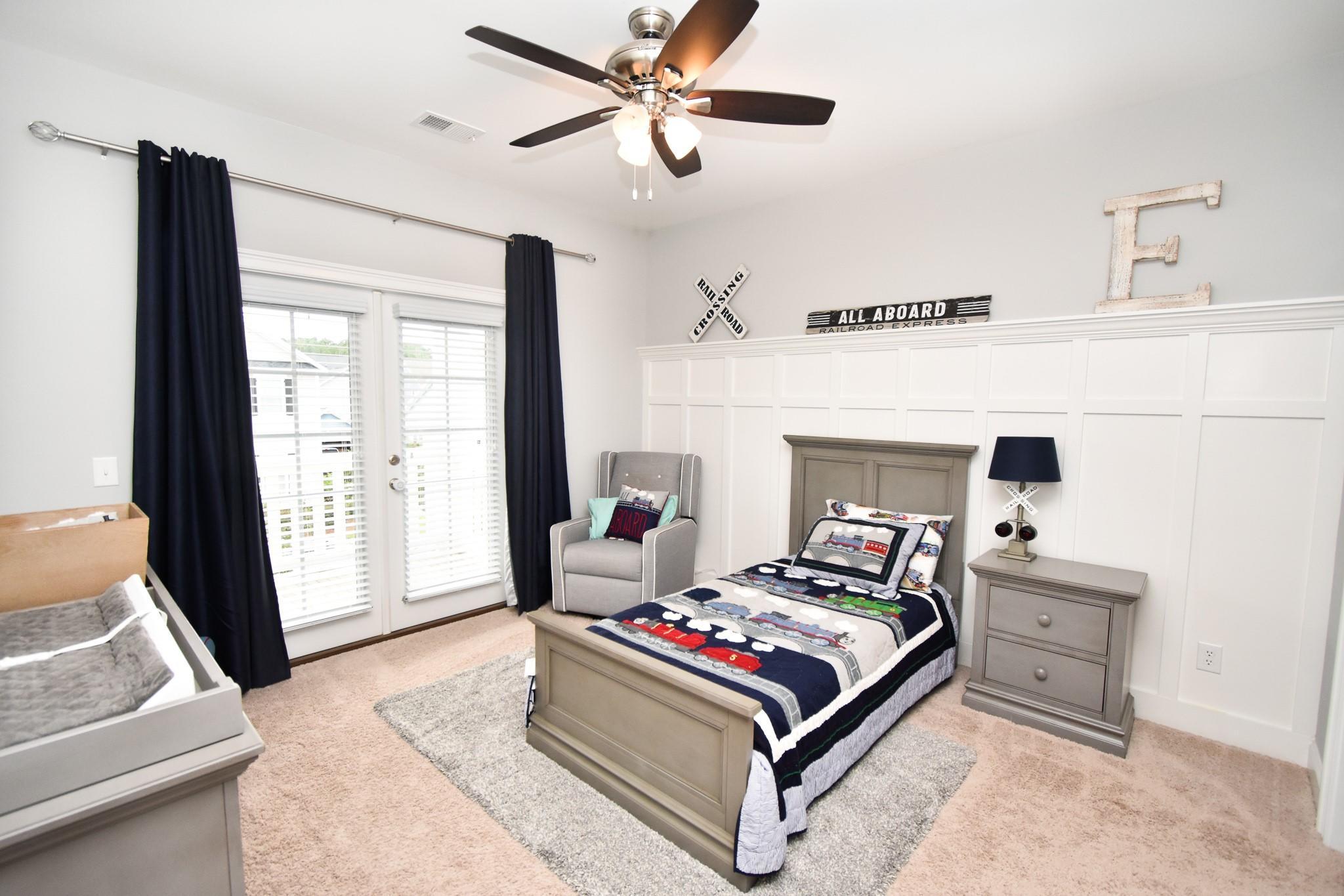 Carolina Park Homes For Sale - 1480 Croaton, Mount Pleasant, SC - 10