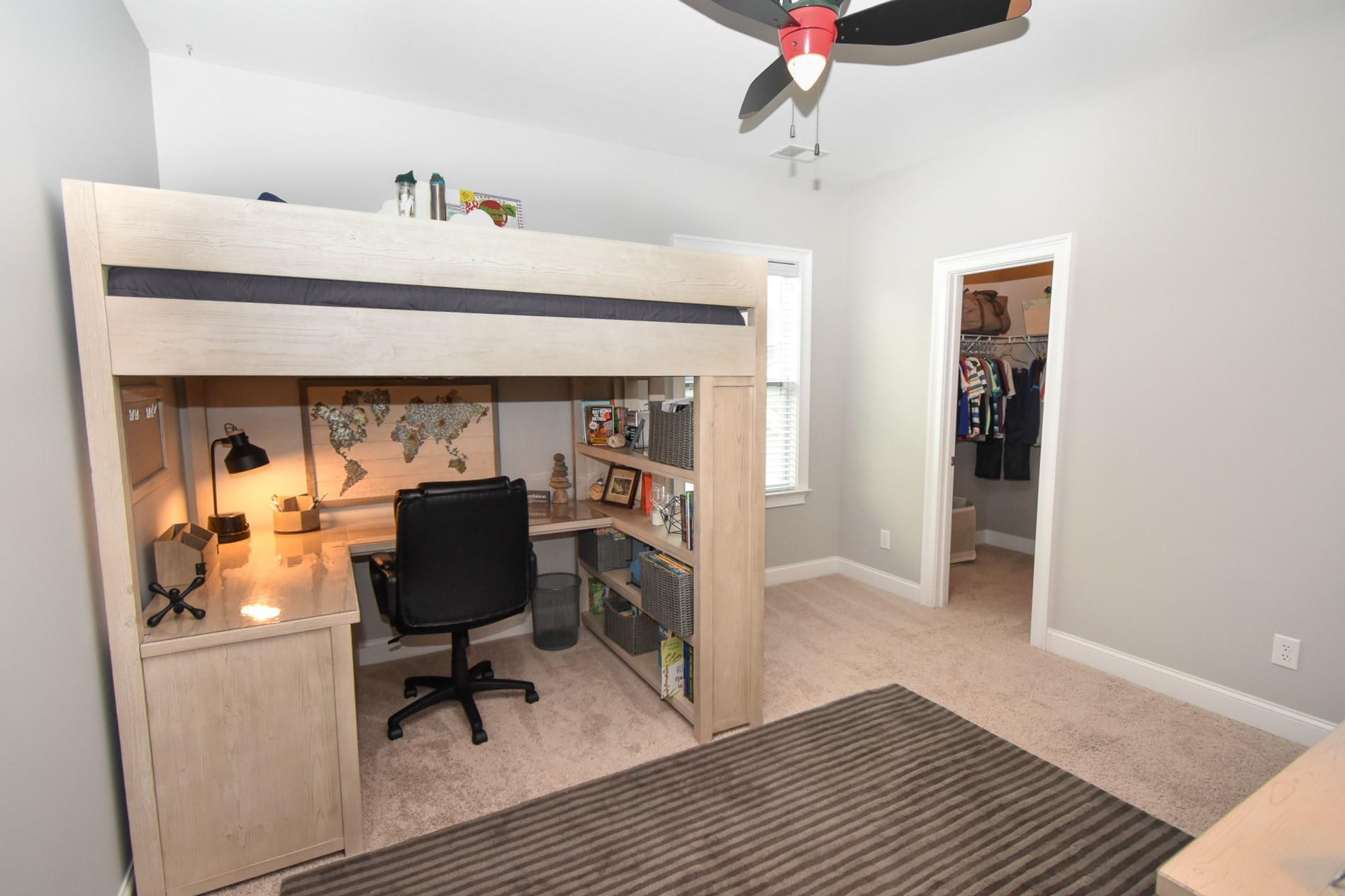 Carolina Park Homes For Sale - 1480 Croaton, Mount Pleasant, SC - 6