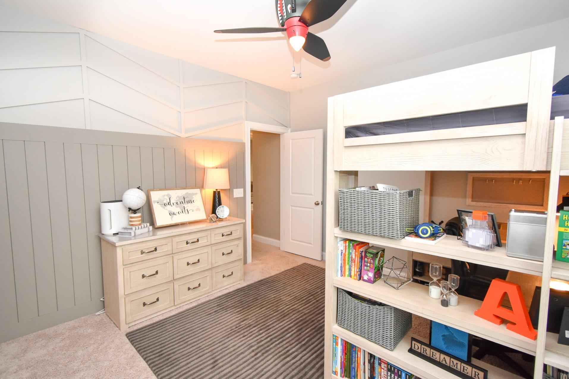 Carolina Park Homes For Sale - 1480 Croaton, Mount Pleasant, SC - 5