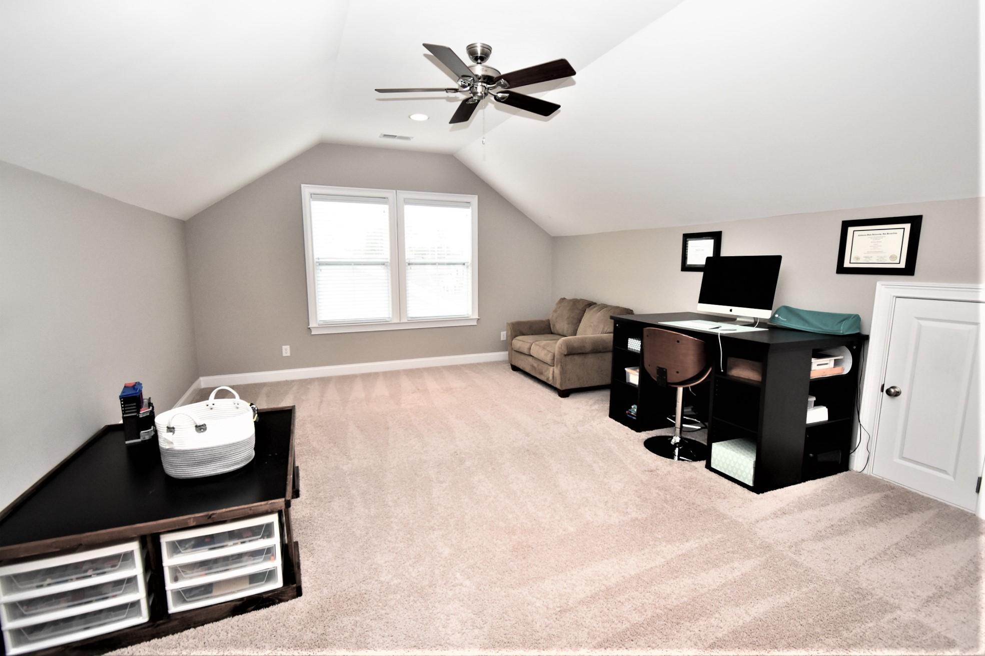 Carolina Park Homes For Sale - 1480 Croaton, Mount Pleasant, SC - 7
