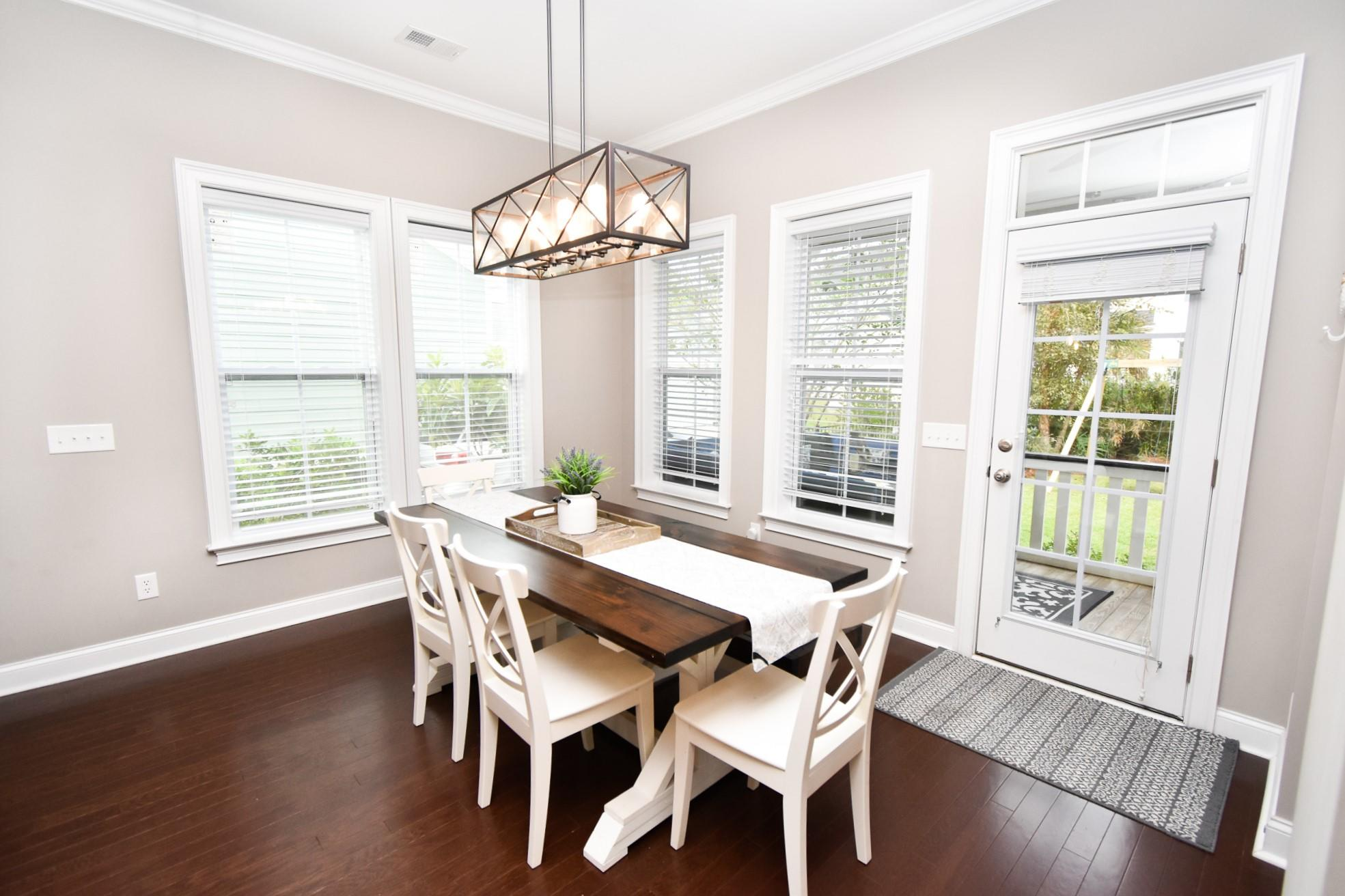 Carolina Park Homes For Sale - 1480 Croaton, Mount Pleasant, SC - 23