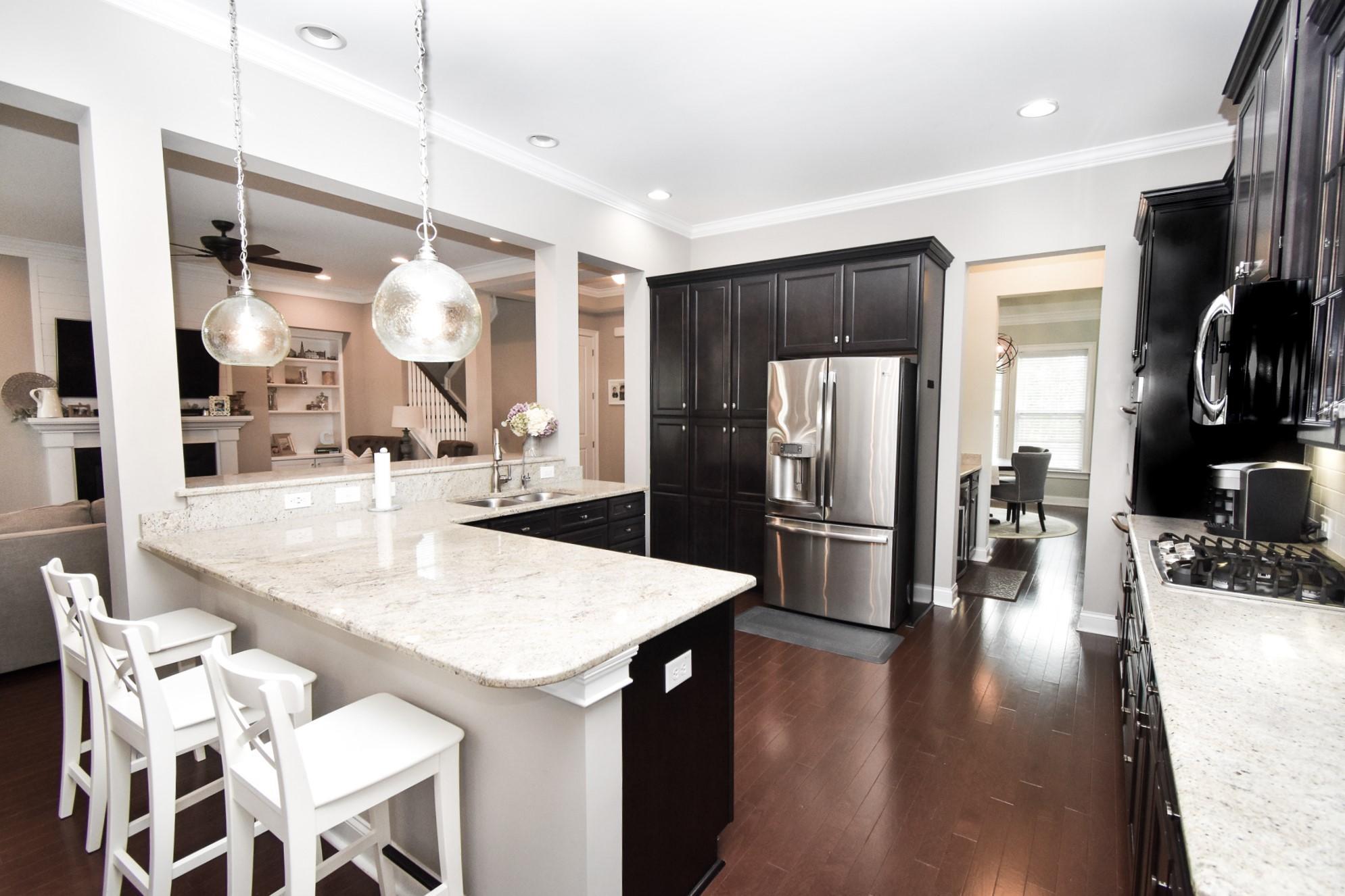 Carolina Park Homes For Sale - 1480 Croaton, Mount Pleasant, SC - 28